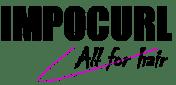 Impocurl ApS Logo